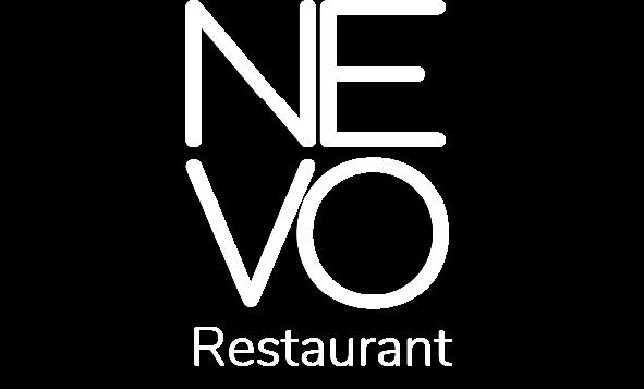 Nevo Restaurant