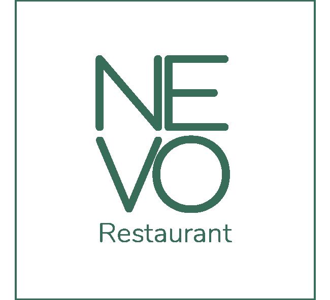 Nevo-Logo-grün